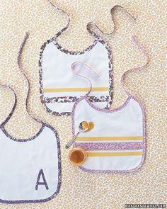 handmade baby, babi bib, baby gifts, baby bibs, handmade gifts, babi gift, baby shower gifts, babi shower, baby showers