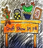 Pennsylvania Fair/Festival .. SHOP AND SKATE EVENT TO BENEFIT CANCER PATIENTS  In Bristol, PA In June 2014.  Find more craft shows at http://www.craftyshowsandfairs.com !