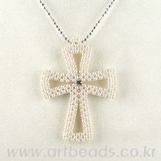* Beads and beading