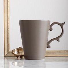 My new coffee mug!