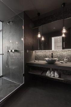 #Cribsuite #RealEstate #interior #design #decor #house #home #bathroom #modern