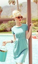 Summer Wind dress $84