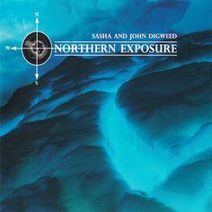 ▶ Sasha & John Digweed - Northern Exposure by +dB