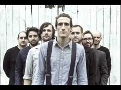 The Revivalists - It