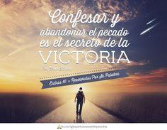 #biblia #rpsp #Dios es #amor #leer #victoria