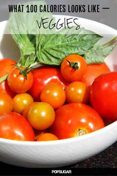 healthi snack, 100 calorie vegetables, veggi edit, healthi lifestyl, healthier food