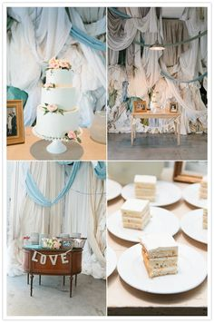 Wedding reception  #BridalMavenContest
