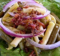 pines, zucchini, slideshow, side, nuts, foodcom, recip, salads