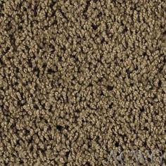 Richmon IN-Flooring at a Great Value! - Georgia Direct Carpet