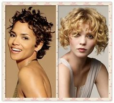 Attractive #short #hairstyle !!!