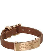 Marc by Marc Jacobs - Standard Supply ID Bracelet