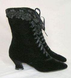 these are some of my favorite boots