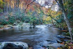 Autumn Little River Print is now available at www.nfirebaughphoto.com. Use code 15OFF for 15% off your purchase.