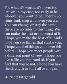 .so true
