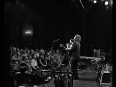 The Civil Wars // Live in New Orleans // Full Concert - YouTube