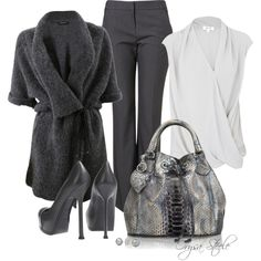 winter-outfits-2012-1
