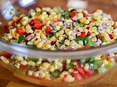 No-Cook Recipes for Summer Video : Food Network - FoodNetwork.com