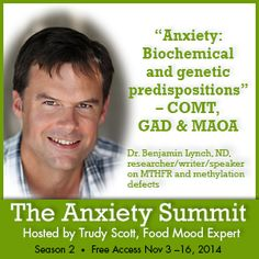 The GAD enzyme helps