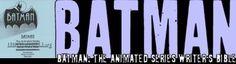 Batman: the Animated Series Lost Episode SEGA CD