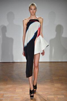 Fall 2015 Couture - Ilja