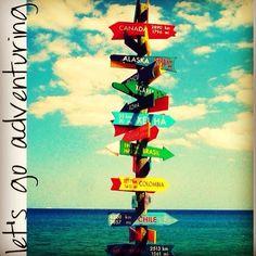 Viajar #MicraAttitude #España