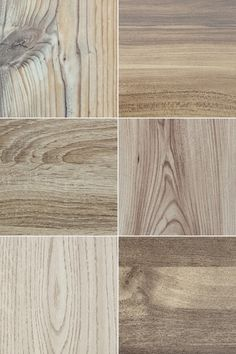 6 Free Wood Textures