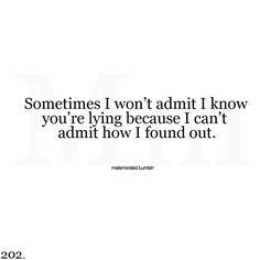 Lmao! True !!!!!