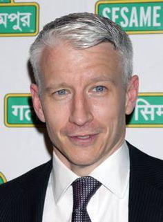 The Anderson Cooper