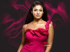 tamil actress, actress tamilactress, wwwfoundpixcom nayanthara, nayanthara actress, beauti nayanthara, actresses