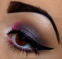 Rosy Detail https://www.makeupbee.com/look.php?look_id=91844