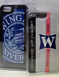 iPhone 5 change up case. $14.90 Order now & ship today! Call 704-233-8025.