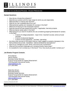 Teen Pregnancy Worksheets