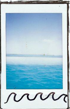 △ Surfing waves, visit Surf Maroc www.surfmaroc.co.uk
