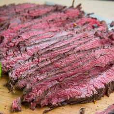 dinner, carne asada recipes, carn asada, grill, beef, mexican food, meat, closet cooking
