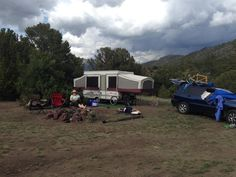 Ted Conti ‏@Ted Conti Memorial Day camping in the Colorado high country. See you on Monday. pic.twitter.com/RURbcLdJ0n