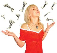 Get Paid What Your Worth This Month and Stop Struggling In The In-Between Stage!  http://www.heartcorewomen.com/demand-money-time/