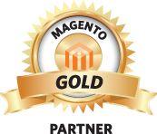 design gold, ecommerc store, denver magento, ecommerc platform, gold partner, web development, magento web