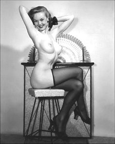 Judy O'Day