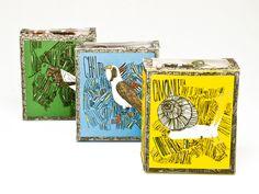 green tea packaging design - Cerca con Google