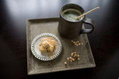 #food #photography