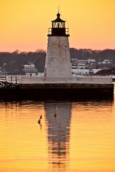 Newport, Rhode Island, US