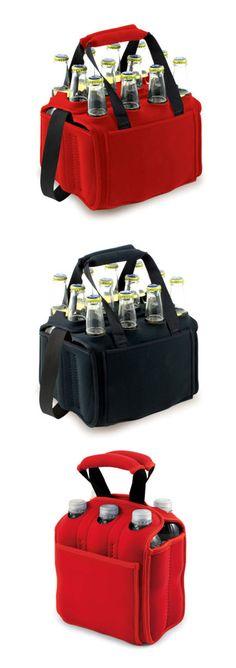 product, berkeley beverag, gift ideas, coolers, picnics, picnic time, navy, beverag tote, baby bottles