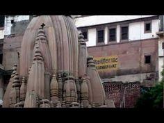 Most recent Tourist Varanasi News - http://indiamegatravel.com/most-recent-tourist-varanasi-news/