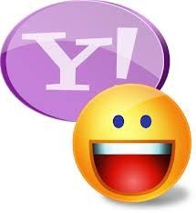 Get #Yahoo #MutiMessenger - the latest version