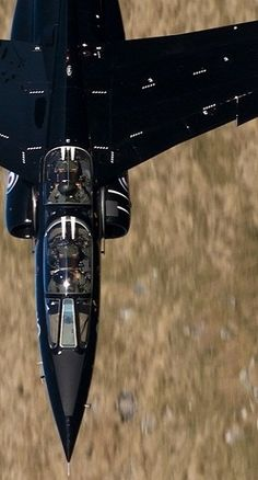 """Hawker Siddeley Harrier, known colloquially as the """"Harrier Jump Jet"""""""