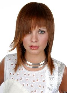 Are you looking for pictures of hairstyles with bangs? If so, come on in and learn why bangs are one of your best go-to looks! Don't miss it.
