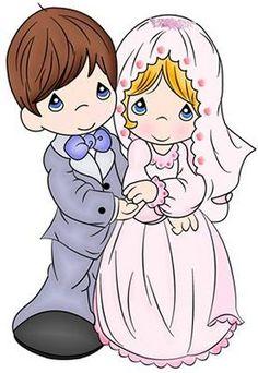 picasa collection wedding