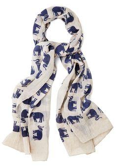 elephants, fashion, style, modcloth, drive
