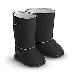 American Girl® Accessories: Fashion Boots