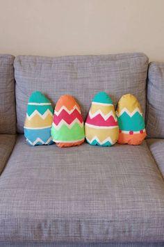 Easter egg decoration 2